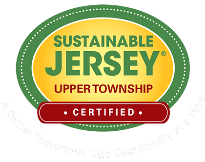 Sustainable New Jersey