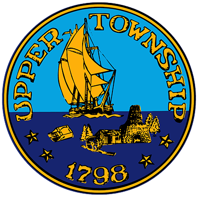 Township of Upper