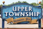 Upper Township Welcomes You.